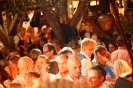Herbstfest Rosenheim Tatzlwurm