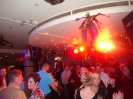 Privat-Party_3