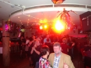 Privat-Party_6